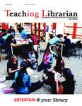 Teaching Librarian (Toronto, ON: Ontario Library Association, 20030501), Winter 2015