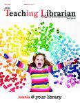 Teaching Librarian (Toronto, ON: Ontario Library Association, 20030501), Spring 2018