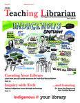 Teaching Librarian (Toronto, ON: Ontario Library Association, 20030501), Spring 2019