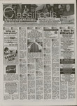 Classifieds, page 52