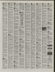 Classifieds, page 54