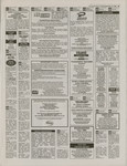 Classifieds, page 57