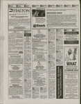 Classifieds, page 58