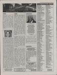 Classifieds, page 59