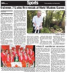 Sports, page 77