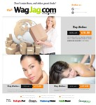 Ad wrap 2