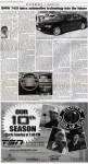 Best Wheels, page B4