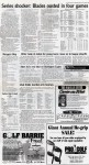 Classifieds, page D5