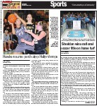 Sports, page 52