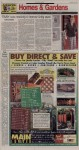 Homes & Gardens, page C8