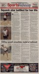 Sports, page D6
