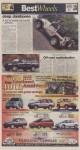 Automotive, page d1