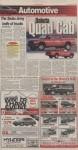 Automotive, page d6