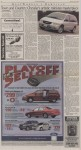 Best Wheels, page C2