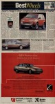 Best Wheels, page D8