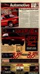 Automotive, page D7