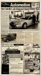 Automotive, page B6