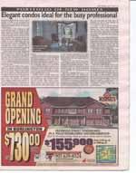 New Homes & Condos, page 7