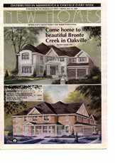 New Homes, page NH1