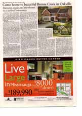 New Homes, page NH2