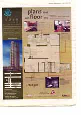 New Homes, page NH3
