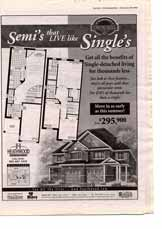 New Homes, page NH19