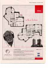 New Homes, page NH11