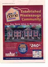 New Homes, page NH12
