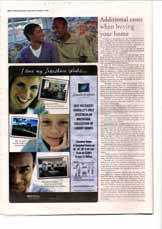 9th Annual Athena, page A8