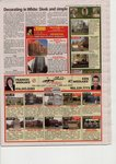 Real Estate, page 21