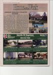 Real Estate, page 24