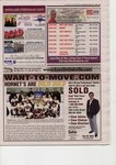 Real Estate, page 25