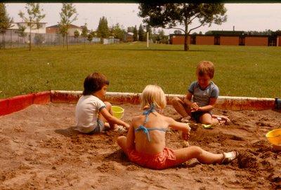 TC Program '77