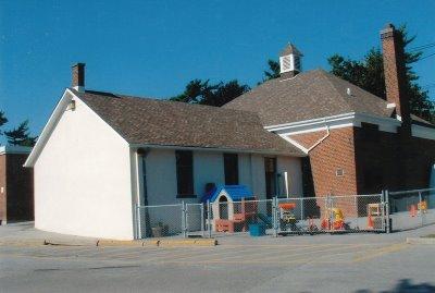 Maplegrove Public School