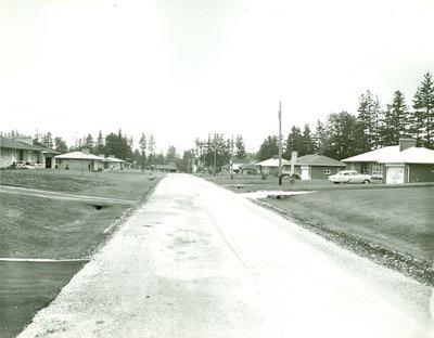 Burgandy Drive, Oakville
