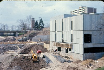 Centennial Pool Construction