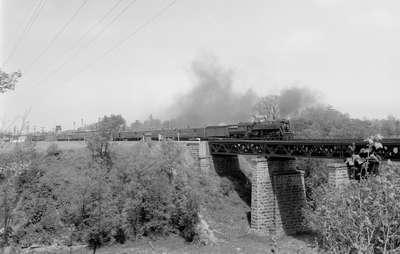 16-Mile Creek Bridge