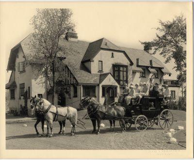 Cox Estate  OHS #1762