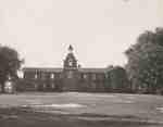 Central School Oakville