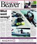 Oakville Beaver3 Sep 2010