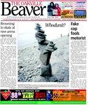 Oakville Beaver16 Sep 2010