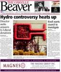 Oakville Beaver5 Nov 2010