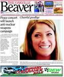 Oakville Beaver6 Jan 2011