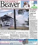 Oakville Beaver22 Jul 2011