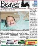 Oakville Beaver29 Jul 2011