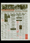 Classifieds, page 41