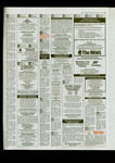 Classifieds, page 45