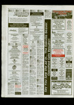 Classifieds, page 46