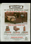 Classifieds, page 48