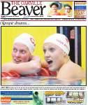 Oakville Beaver4 Apr 2012